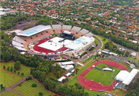 Queensland Sport and Athletics Centre (WSPE-595)