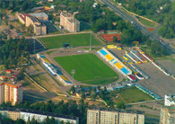Haradzki Stadium (WSPE-371)