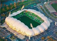 Melbourne Rectangular Stadium (WSPE-504)