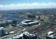 Docklands Stadium (WSPE-139)