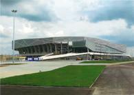 Lviv Arena (WSPE-808)