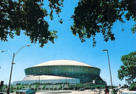 Louisiana Superdome (160967)