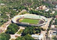 Vorskla Stadium (WSPE-731)
