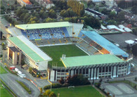 Jan Breydel Stadium (WSPE-611)
