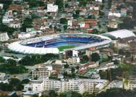 Olímpico Pascual Guerrero (WSPE-835)