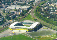 Le Coq Arena (WSPE-174)