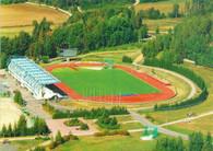 Leppavaaran Stadion (WSPE-466)