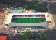 Doosan Arena (WSPE-923)