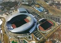 Hwaseong Stadium (WSPE-812)