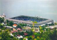 Molde Idrettspark (WSPE-489)
