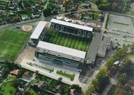 Skagerak Arena (WSPE-862)
