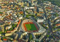 Bislett Stadion (WSPE-218)