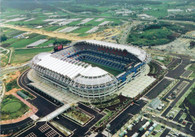Daejeon World Cup Stadium (WSPE-675)