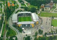 Lerkendal Stadion (WSPE-512)
