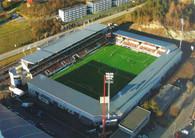 Color Line Stadium (WSPE-897)