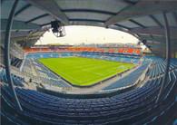 Ullevaal Stadion (WSPE-170)