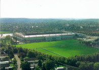 Farum Park (WSPE-676)