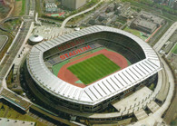 International Stadium Yokohama (WSPE-864)