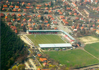 Silkeborg Stadion (WSPE-303)