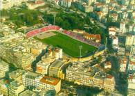 Serres Stadium (WSPE-318)