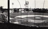 Parkway Field (HGF)