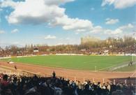 Dinamo (ROM-1)