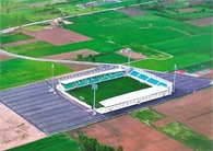 Skoda Xanthi Arena (WSPE-912)