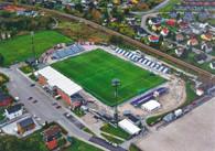 Sarpsborg Stadion (WSPE-909)