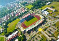 Likas Stadium (WSPE-281)