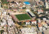 Kostas Davourlis Stadium (WSPE-729)