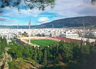 Volos Municipal Stadium (WSPE-528)
