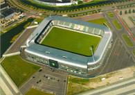 Kyocera Stadion (WSPE-276)