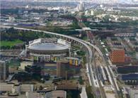 Amsterdam Arena (WSPE-49)