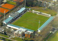 Jan Louwers Stadion (WSPE-213)