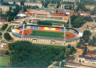 Arsenal Stadium (Tula) (WSPE-431)