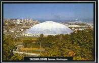 Tacoma Dome (W-171-A)