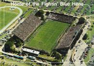 Delaware Stadium (J14565)