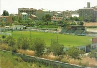 Camp de La Plana (AE 89/01)