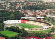 Republican Spartak Stadium (WSPE-719)