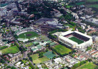 Newlands Stadium (WSPE-133)