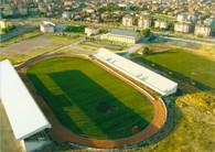 Dagilgan Stadium (WSPE-289)