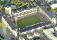 Rasunda Stadion (WSPE-206)