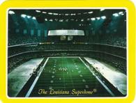 Louisiana Superdome (P314453)