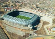 Orlando Stadium (WSPE-744)