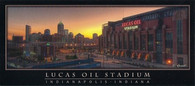 Lucas Oil Stadium (PC1004)