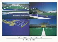 Dix Stadium (Salvatti-Dix Stadium)