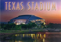 Cowboys Stadium (9394 (title error))