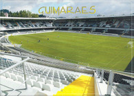 Estádio D. Afonso Henriques (DSS92-Euro 2004-3)