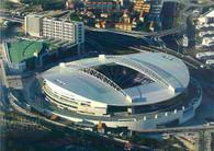 Estádio do Dragão (WSPE-91)