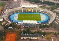 Zdzislaw Krzyszkowiak Stadium (WSPE-498)